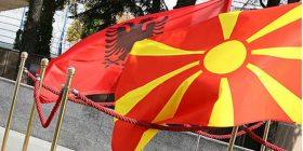 Zvarritja e formimit të Qeverisë, bllokon mbajtjen e zgjedhjeve lokale
