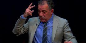 LDK dhe lideri i saj Isa Mustafa nuk u rezistojnë lajmeve të rreme