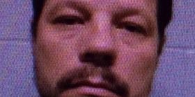 Sulmi në SHBA: Sulmuesi ende në arrati me Kallashnikov