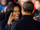 Fund zërave, Obama: Michelle nuk do të kandidojë kurrë për presidente