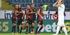 Milan shfaq interesim për tre sulmues klasi