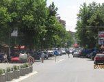 Në Mitrovicë gjobiten deri në 400 euro për zgjatje të orarit të punës