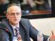 Muja: Ka 18 muaj që Kosova nuk qeveriset (Video)