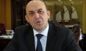 Të mënjanohen interesat partiake, Kosova të dalë nga izolimi