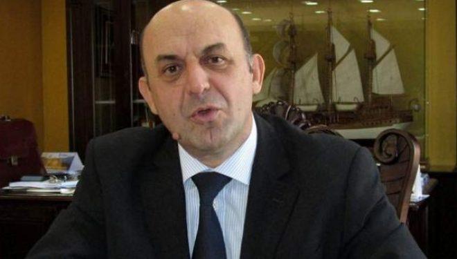 Kryetari i Ulqinit fajëson edhe Kosovën pse humbën shqiptarët në zgjedhje