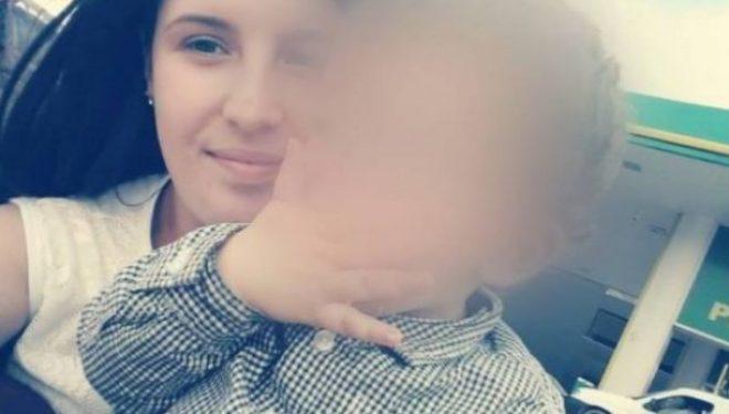 E dhimbshme, Lutja e nënës 19 vjeçe në Ferizaj: Kam fëmijë, ju lutem më gjeni një punë