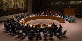 Këshilli i Sigurimit i OKB-së sot do të votojë për rezolutë për Sirinë