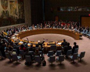 OKB: Këshilli i Sigurimit debatoi për Kosovën