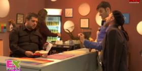 """""""Stupcat"""", risi në serialin """"O Sa Mirë"""" ekskluzivisht në KTV (Video)"""