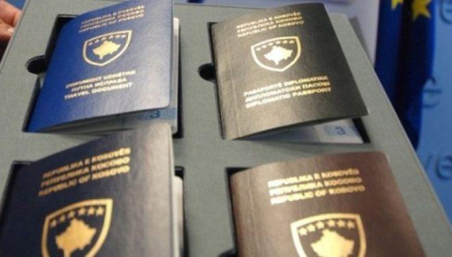 Skandal i ri në tenderin 20 milionësh të pasaportave? Prokuroria nis hetimet
