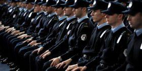 Policia  sqaron aksionin e sotëm që e mori së bashku me  Doganat e Kosovës