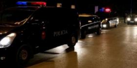 Vrasja në pikën e karburantit, policia arreston dy persona