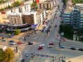 Kosova vendi më i lirë në rajon për të jetuar