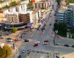 Shqiptarët e veriut, sytë nga Prishtina