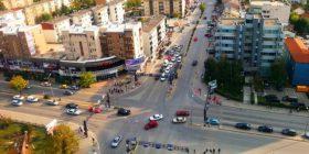 """Kosova pronare e patundshmërive të RSFJ-së e Serbisë, serbët e vlerësojnë """"respresion"""""""