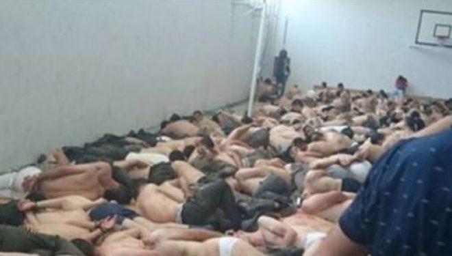 Presidenti i Shoqatës së Avokatëve: Abuzime seksuale ndaj të arrestuarve në Turqi