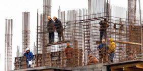 Paga minimale në Kosovë mund të jetë edhe më e ulët se 130 euro
