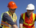 Lajm i mirë për shqiptarët: Gjermania kërkon 8 milionë punëtorë