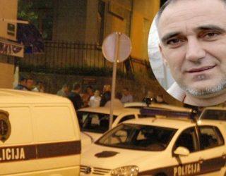 Ish-kandidati për president të Bosnjës: Ramiz Delaliqin e vrau shërbimi informativ i shtetit
