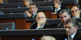 Kelmendi: Pas 3 vjetëve asnjë kosovar nuk do të jetë i papunë