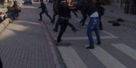 Dy serbë rrahin me shkopinj shqiptarin në Kroi i Vitakut