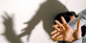 Prishtinë, sulm fizik ndaj një femre