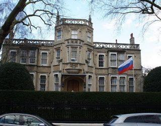 Krimi kibernetik, propaganda, lidhjet e fshehta: Si e përdor Kremlini mafian ruse në Europë