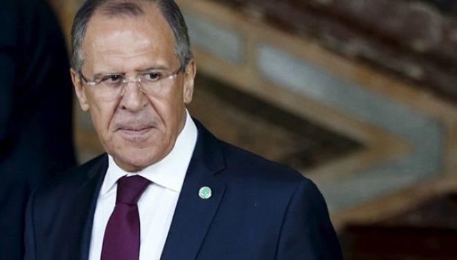 """Ministri i Jashtëm rus: Ngrirja e llogarive bankare të """"Russia Today"""", vendim i nxitur"""
