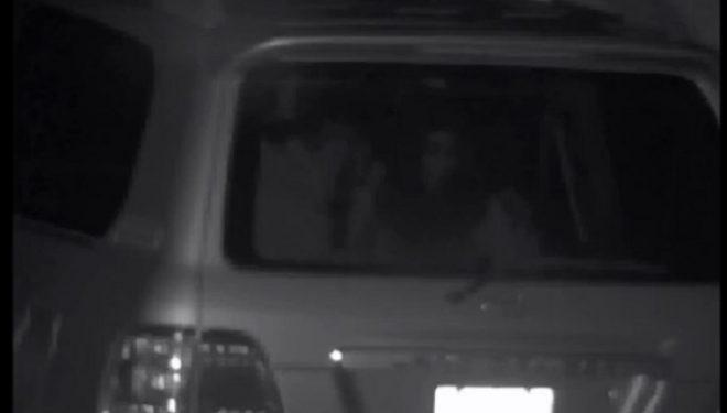 E pazakontë në Vlorë/ Seks në makinë, vdes gjatë aktit 58-vjeçari