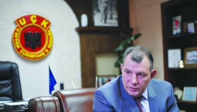 Shukri Buja është i ftuari i fundit nga Gjykata Speciale në cilësinë e të dyshuarit për krime lufte