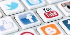Forca e medias online