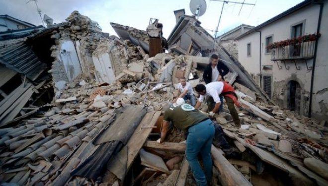 Ambasada e Kosovës në Romë tregon numrin emergjent të telefonit për kosovarët