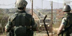 Shumica e arabëve dhe hebrenjve që jetojnë në Izrael besojnë se paqja me palestinezët s'mund të arrihet