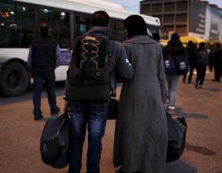 Konferencë rajonale në Shkup për përballjen me trafikimin me njerëz