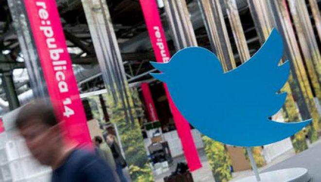 Google nuk do të bëjë ofertë për Twitter