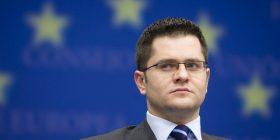 AFP: Jeremiç do të përballet me veton e fuqive perëndimore, shkak NATO dhe Kosova