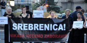 Deutsche Welle: A është përballur Serbia me krimet e së kaluarës?