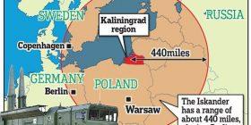Rriten tensionet NATO – Rusi, aleanca vendos 300 mijë trupa në gatishmëri të lartë (Foto)