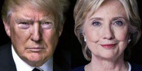 Shkencëtari parashikon kush i fiton zgjedhjet presidenciale në SHBA