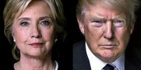 Sot vendoset nëse Trump po të jetë President i ShBA-ve