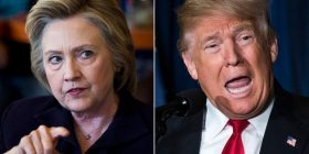 Clinton akuzon Trumpin për ngacmim të grave