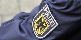 Gjermani, gjendet trupi i pajetë i një shqiptari