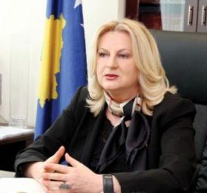 Tahiri: Thaçi e Rama bënë gabim historik, unë s'e lejova Serbinë të hapë tema territoresh