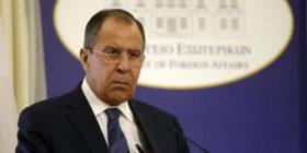 Rusia: SHBA-ja nuk mund t'i zgjidhë vetë problemet e botës, i duhet ndihma e Moskës