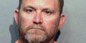 Arrestohet i dyshuari që vrau 2 policë në SHBA (Foto)