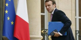 Macron për debatin anti-islam: Blasfemia nuk është krim