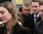 Zëri i padëgjuar i grave të liderëve të Kosovës