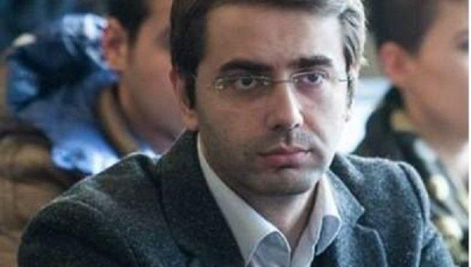 Gjyqtari i pandershëm dhe vëllezërit e tij Karamazov