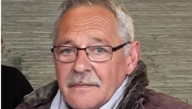 Max Brym : In Memoriam – Përkujtime personale me Astrit Deharin