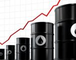 Çmimet e naftës bien shkaku i virusit Korona